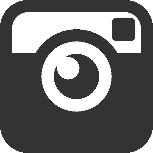 Výsledek obrázku pro instagram icon