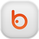 Badoo, Light Icon