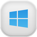 Light, Windows Icon