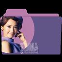 Yoona Icon