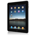 Askew, Front, Ipad, Right Icon