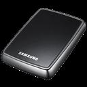 Hxmu0da, Samsung Icon