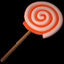 Spiral Icon