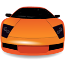 Lamborghini.Png Icon
