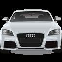 Audi, Tt Icon