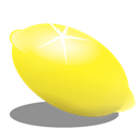 Icon, Lemon Icon