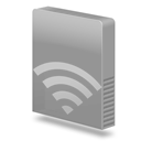 Airport, Drive, External, Nc, Slim Icon