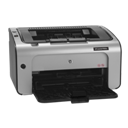 Hp, Laserjet, Printer, Series Icon