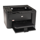 Hp, Laserjet, p, Printer, Professional, Series Icon