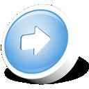 Arrow, Icontexto, Right, Webdev Icon