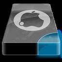 , Cb, Dotmac, Drive, Network Icon