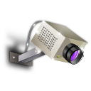 Camera, Security Icon
