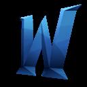 Of, Warcraft, World, Wow Icon
