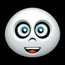 Casper, Halloween Icon