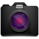 , &Amp, Cameras, Scanners Icon