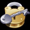 Login, User Icon
