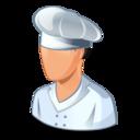 Chef Icon