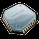 Controlpanel Icon