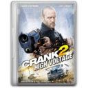Crank2highvoltage Icon