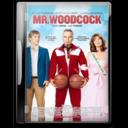 Mrwoodcock Icon