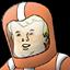 Tub Icon