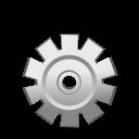Application, Dos, Executable, Gnome, Mime, Ms, x Icon