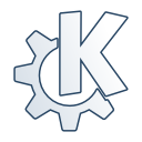 Kmenu Icon