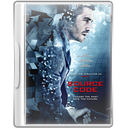 Case, Dvd, Sourcecode Icon