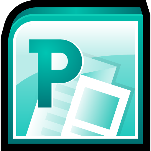 free office publisher
