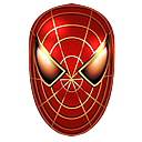 Icon, Spiderman Icon