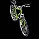 Artdesigner.Lv, Bicycle, By Icon