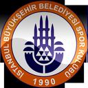 Buyuksehir, Istanbul, Spor, x Icon