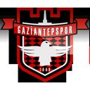 Gaziantepspor, x Icon