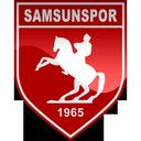 Samsunspor, x Icon