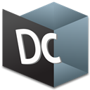 Central, Device Icon