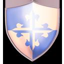 Genericapp, Shield Icon