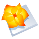 Illustratorcs Icon