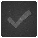Check, Icon Icon
