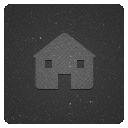 Home, Icon Icon