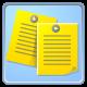 Board, Notice, Publication Icon