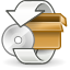 Gnome, Software, System, Update Icon