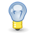 Dialog, Gnome, Information Icon