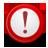Emblem, Gnome, Important Icon