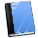 Book, Dictionary, Learn, School Icon