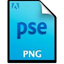 Document, Eldocpng, File Icon