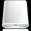 External Icon
