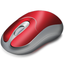 Hardware, Mouse Icon