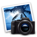 Image, Iphoto, Nikon, Photo Icon