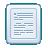 Document, File, Paper Icon