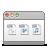 Osx, Window Icon